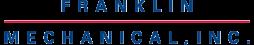 Franklin Mechanical