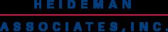 Heideman Associates